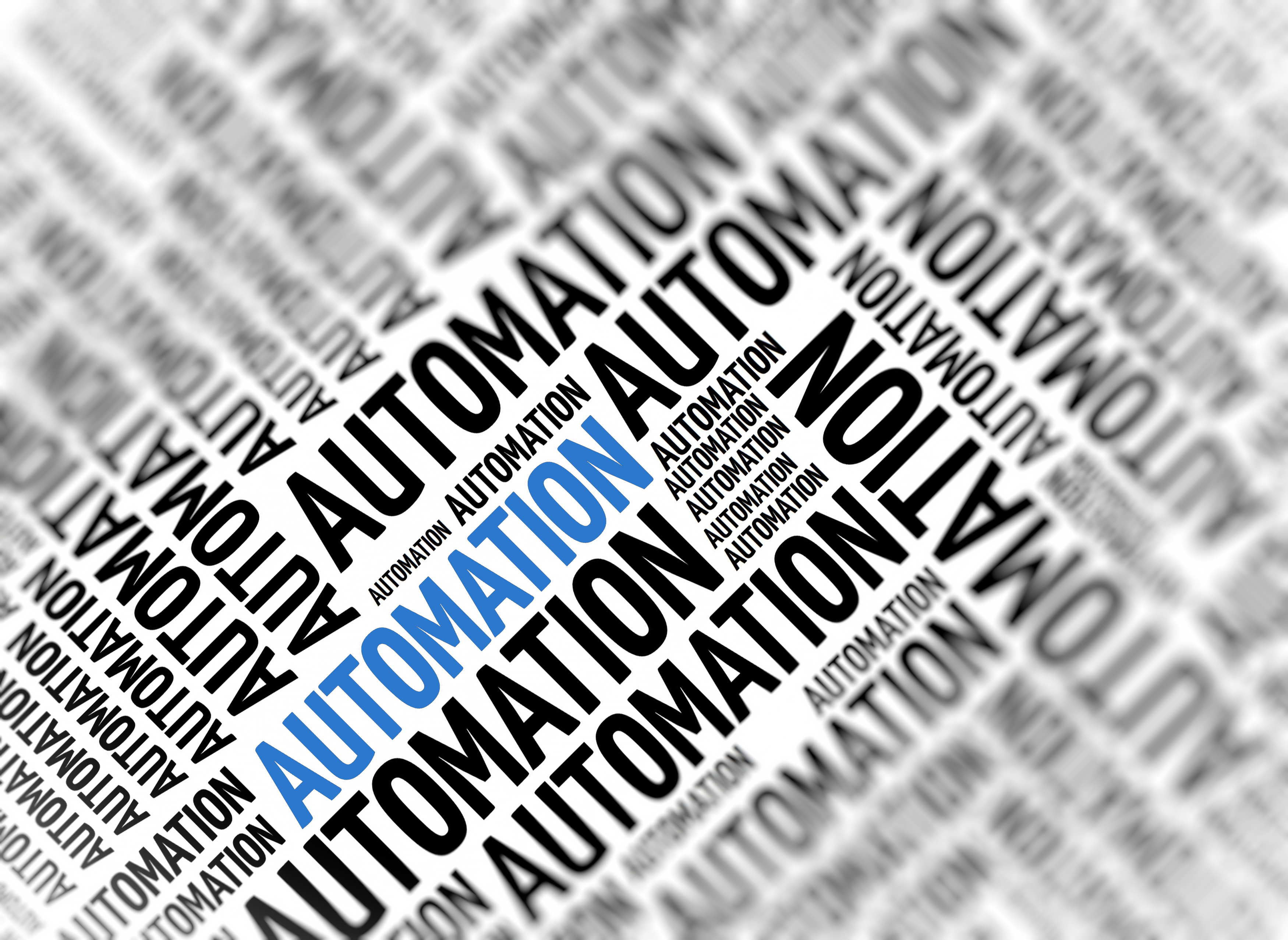 Automating Your Business