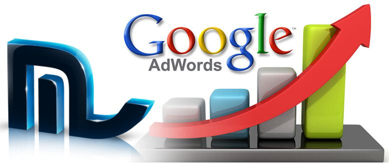 Google Adwords Program with Lending Club in Testing Waters