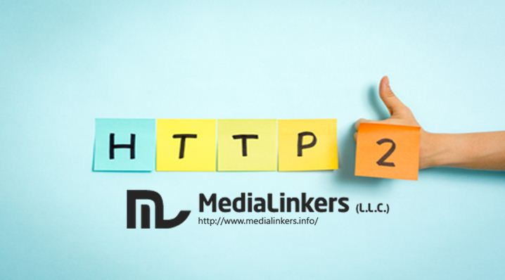 Switching to HTTP/2 & what it means for the SEOs?