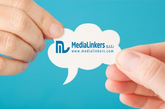 MediaLinkers, an Overview from Clients and Employees End
