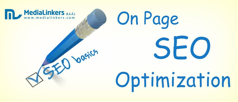 Seven On-Page SEO Tips to Pay Attention to