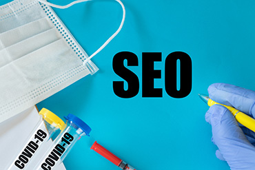 The Time for SEO is Now